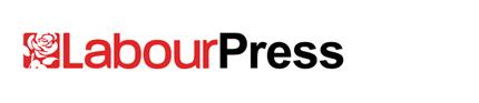 Labour Press